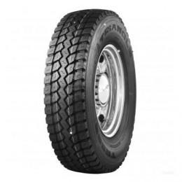 Вантажна шина Triangle TR689A 215/75 R17,5 135/133L 16PR ведуча вісь