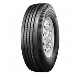 Грузовая шина Triangle TRS02 315/70 R22,5 151/148M 16PR рулевая ось
