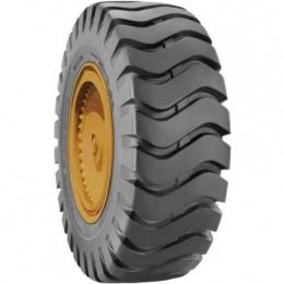 Вантажна шина WESTLАKE 26.5-25 28PR E3 / L3 TTF, індустріальна шина