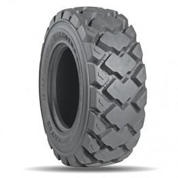 Вантажна шина MRL 12-16.5 14PR ML2 482 HD L5 TL, індустріальна шина