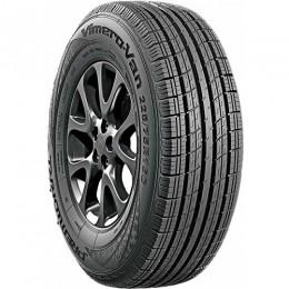 Легковантажна шина 185/75R16C Premiorri Vimero-VAN 104/102R