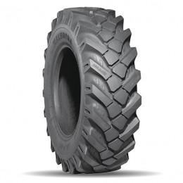 Вантажна шина WESTLАKE 10.5-20 10PR MPT 446 TL, індустріальна шина