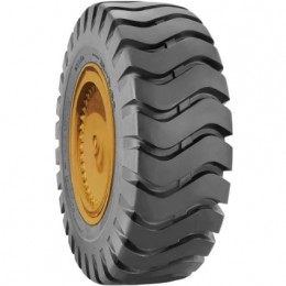 Вантажна шина WESTLАKE 20.5-25 16PR CL729W TTF, індустріальна шина