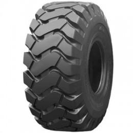 Вантажна шина WESTLАKE 23.5-25 20PR EL36 TL, індустріальна шина