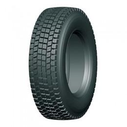 Грузовая шина Longmarch LM329 315/70 R22,5 154/150M 18PR ведущая