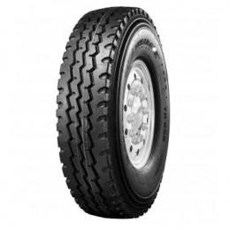 Грузовая шина Triangle TR668 13 R22,5 156/153L 18PR универсальная ось