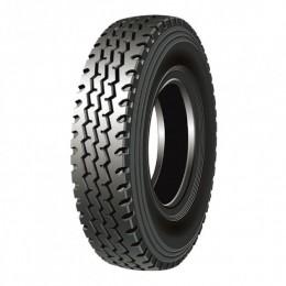 Грузовая шина Tuneful XR818 315/80 R22.5 152/149L 20PR универсальная