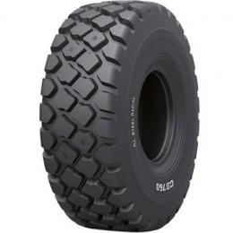 Вантажна шина WESTLАKE 23.5R25 CB760 E3 / L3 TL, індустріальна шина