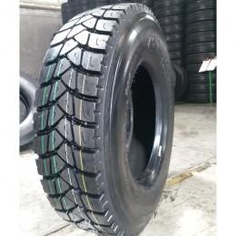 Грузовая шина Doupro YS891 315/80 r22,5 156/152L (индустриальная)